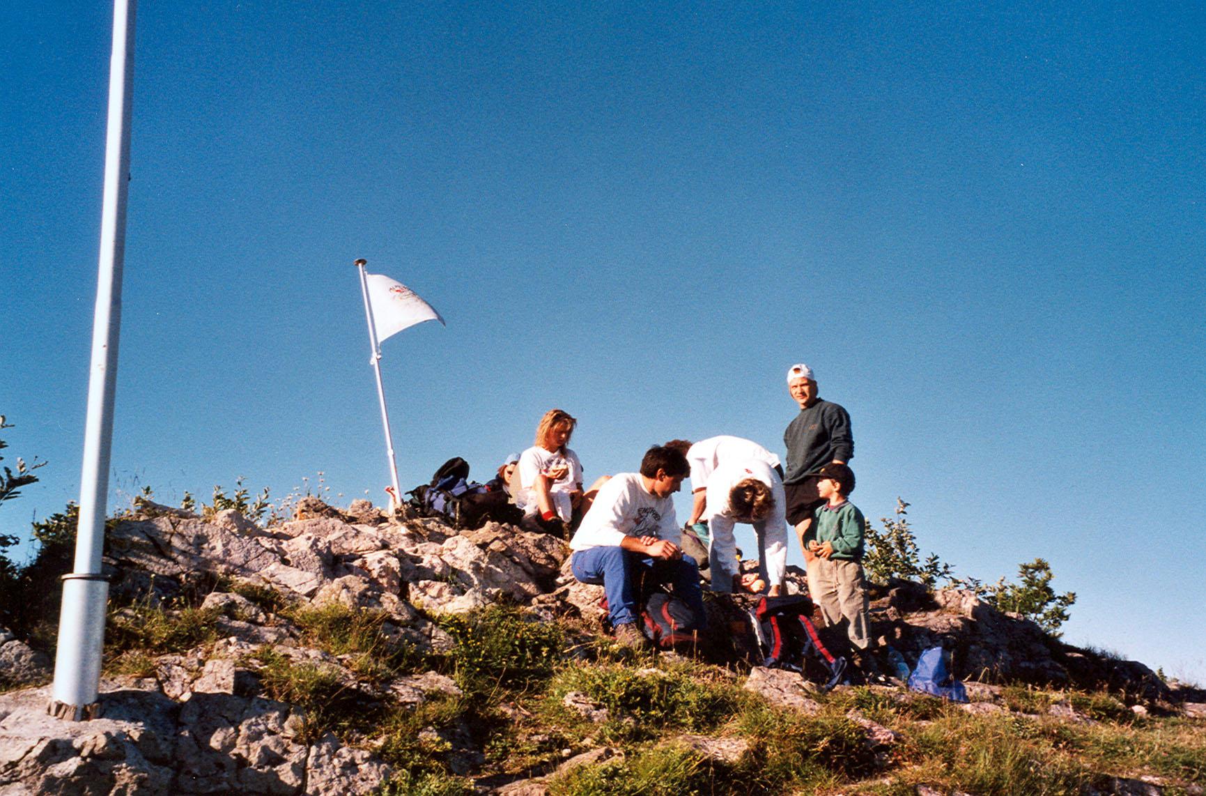 buchonline2 1999 2006